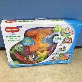 【美品】乳児玩具・0ヵ月~ 『近隣は無償でお届け』