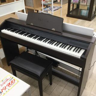 5/16 【他にも電子ピアノを入荷!!】定価88,000円→42...