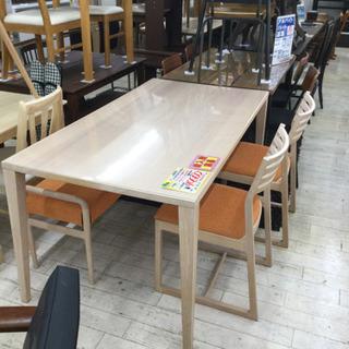 5/16 【高級品の飛騨家具入荷!!】定価148,300円→49...