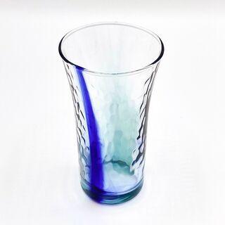 爽流グラス 5客セット