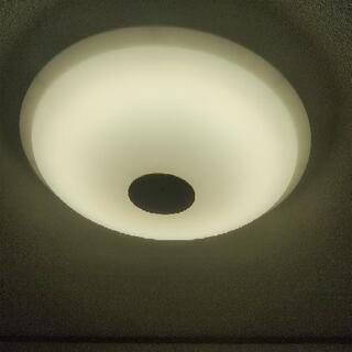 シーリングライト6-8畳用①