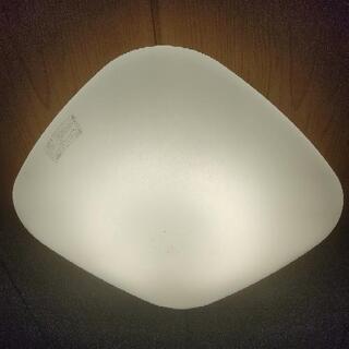 シーリングライト6-8畳用②