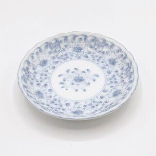 【萩窯】小皿 10枚セット