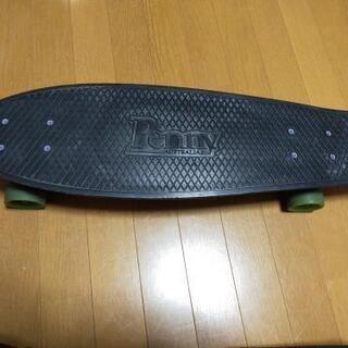 ペニー Penny スケートボード