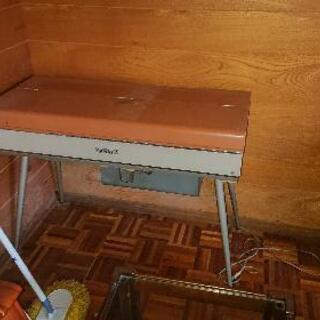ヤマハ 古いキーボード 引き取り限定