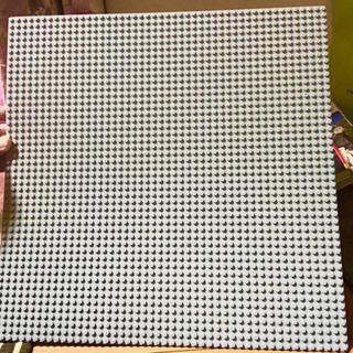 レゴLEGO 板