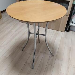 ソファーテーブル カウンターテーブル