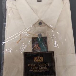 メンズポロシャツ(L)ゴルフ スポーツ 高品質エジプト綿 …