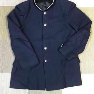 奈良 橿原学院高校の制服