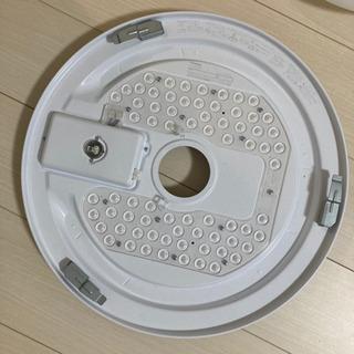 TOSHIBA LED照明器具