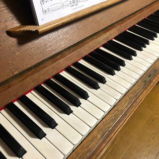 ピアノ調律/피아노 조율/piano tuning/Klavie...