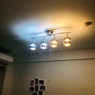 インテリア照明/リビング/ダイニング