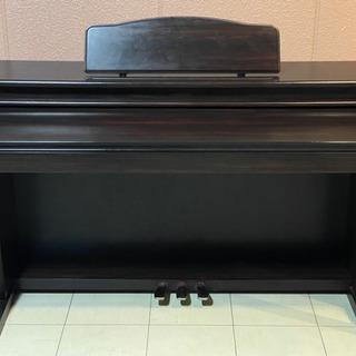【美品】【お届け無料有り】★電子ピアノ★ COLUMBIA  e...