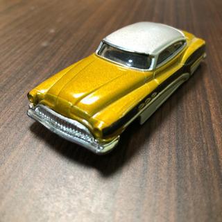 '60カスタムアメ車