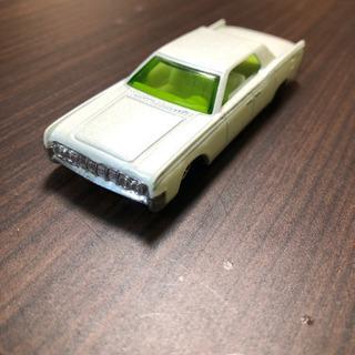 '70カスタムアメ車