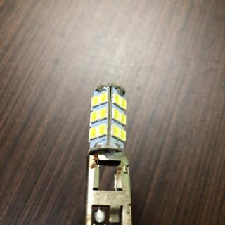 中国製 LEDライト(H1タイプ) − 奈良県
