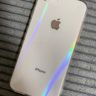 iPhone8 256GB ゴールド