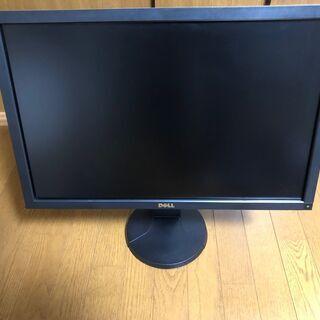 Dell 2410f 24インチ(1920x1200) I…