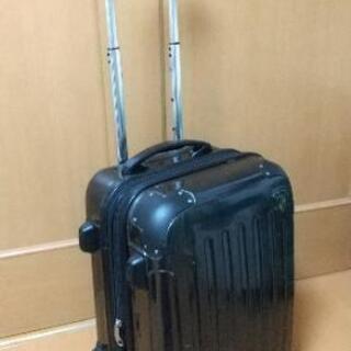 スーツケース(GRIFFIN LAND)