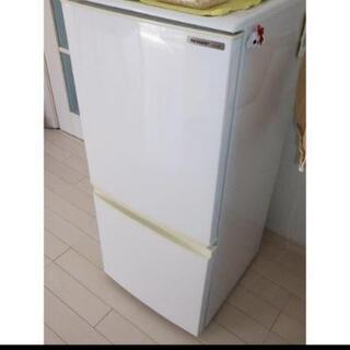 シャープ冷蔵庫 使いませんか?