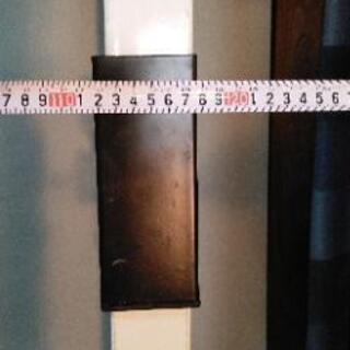 パワーラック+アイロテック腹筋マシン ※1条件で値引き致します。 - 家具