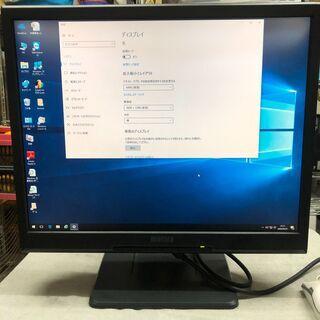 IODATA(アイ・オー・データ)  LCD-AD202GB-...
