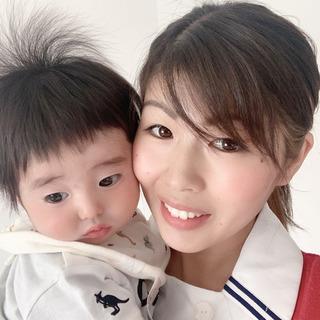 赤ちゃんとママの子育て100倍楽しむ教室 − 兵庫県