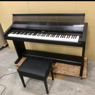 Rolandの電子ピアノです!