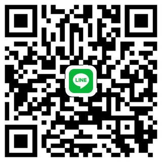 【SNSで繋がりたい】学生×企業担当者様必見オフライン交流会 - 新宿区