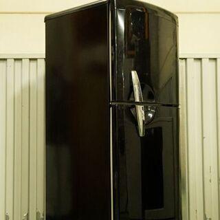 0513 三菱 MITSUBISHI 2ドア冷蔵庫 MR-…