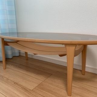 テーブル 未使用