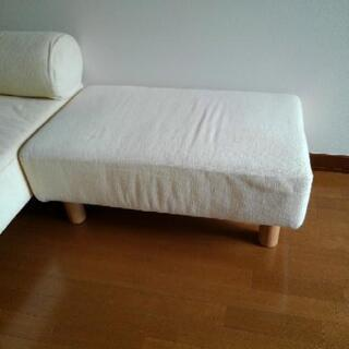 ソファー セット - 売ります・あげます