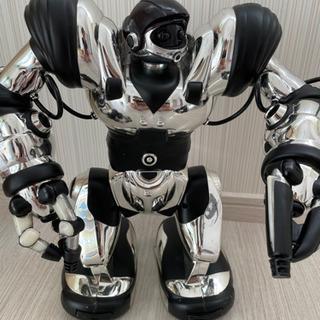 【ネット決済】ロボット★オモチャ★ラジコン★