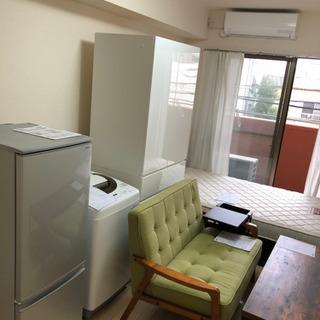 大特価❗️家具家電3年以内✨まとめて❗️業者の方歓迎✨