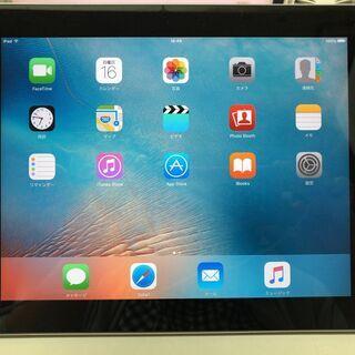 ★中古★Apple アップル iPad アイパッド 第2世…