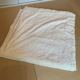 マルチカバー(毛布)