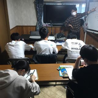 デジタル教育塾