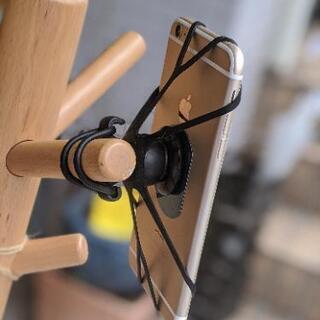 【新品·未使用】 NEW GATE Tudi jr2 自転車用ス...