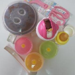 【ネット決済】赤ちゃん 離乳食 ピジョン哺乳瓶