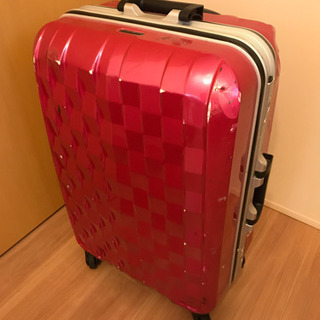 スーツケース キャリーケース トラベルエキスパート