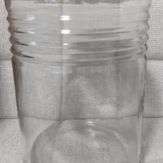 梅酒瓶 多分4L
