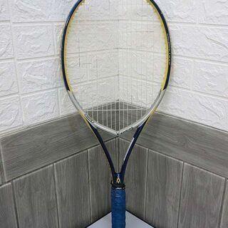 【ネット決済・配送可】ss2420 【中古】 フォルクル テニス...