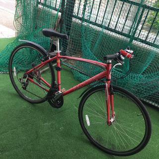 ☆自転車26インチくらい☆