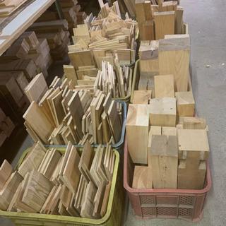 薪 焚き物 DIY材