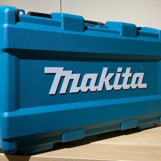 マキタ JV182DZK 18V 充電式ジグソー ケース