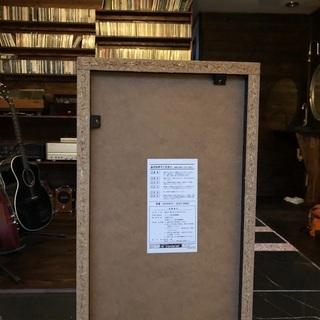 CDラック - 家具