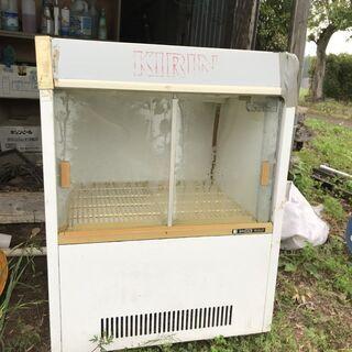 業務用 冷蔵ショーケース