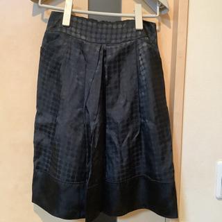 INEDレディーススカート
