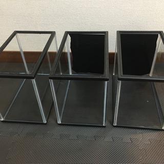 コトブキ工芸 トリプルS ¥100/1個