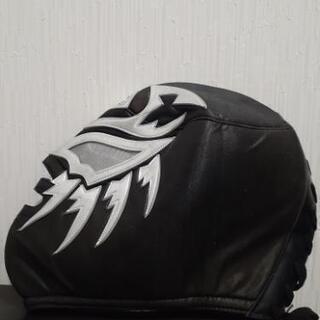 プロレスマスク②